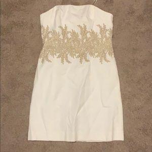Lilly Pulitizwr Kade Dress